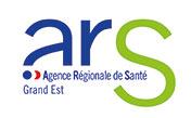 Agence Régionale de Santé - Grand Est