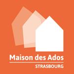 Maisons des Ados de Strasbourg