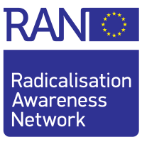 Radicalisation Awareness Network