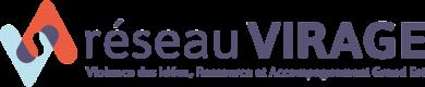 Réseau Virage - Violence des idées, Ressource et Accompagnement Grand Est